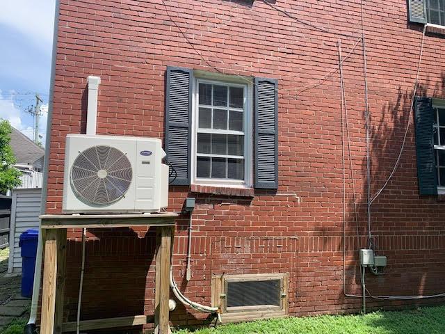 301 Broad Street UNIT #1 Charleston, SC 29401