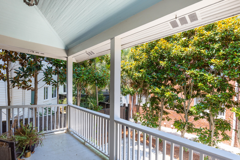 54 Gibbes Street Charleston, SC 29401