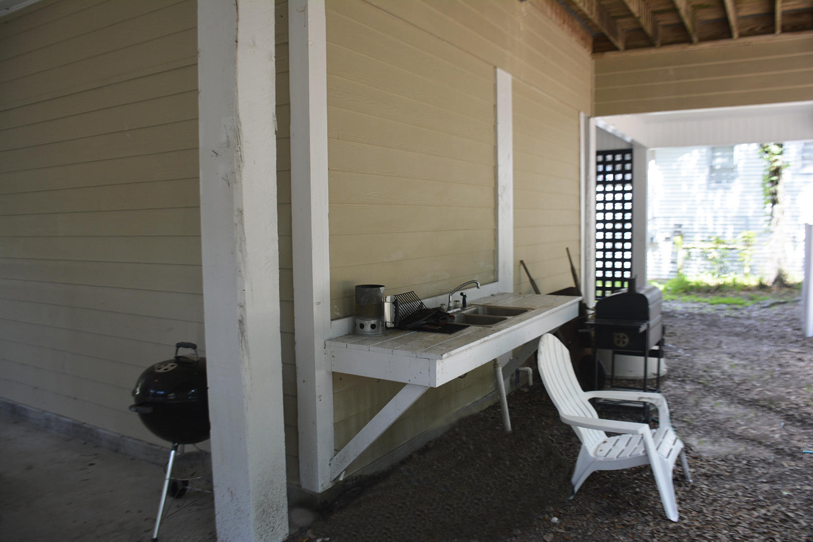 1509 Marianne Street Edisto Island, SC 29438