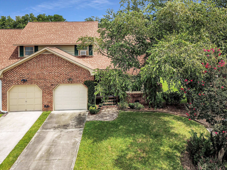 Ashborough Homes For Sale - 1304 Audubon, Summerville, SC - 14