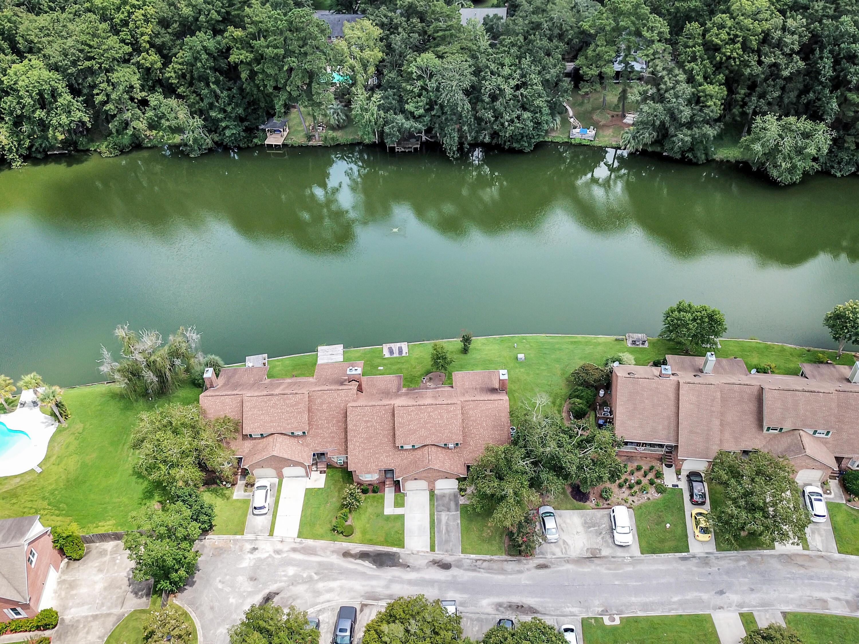 Ashborough Homes For Sale - 1304 Audubon, Summerville, SC - 12