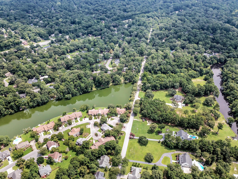 Ashborough Homes For Sale - 1304 Audubon, Summerville, SC - 17