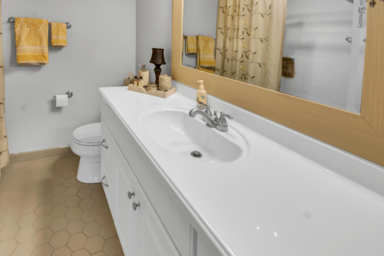 Ashborough Homes For Sale - 1304 Audubon, Summerville, SC - 18