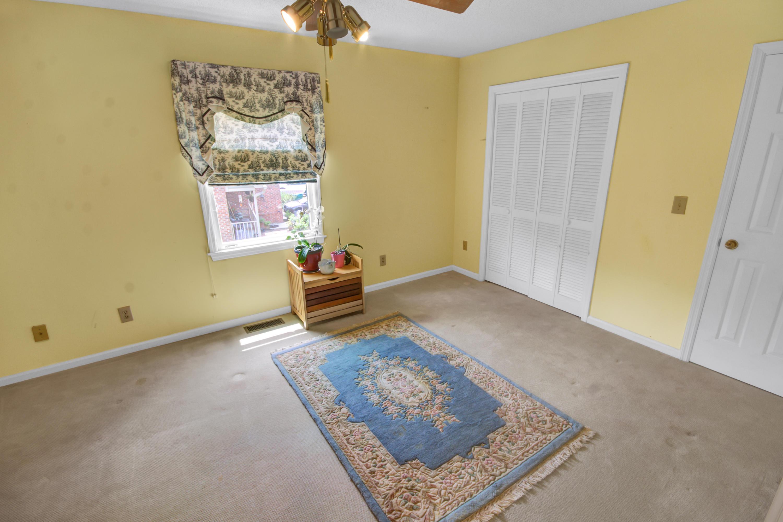 Ashborough Homes For Sale - 1304 Audubon, Summerville, SC - 24