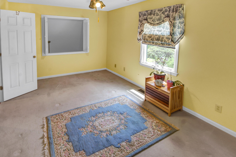 Ashborough Homes For Sale - 1304 Audubon, Summerville, SC - 25