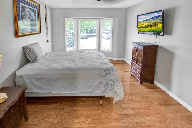 Ashborough Homes For Sale - 1304 Audubon, Summerville, SC - 1