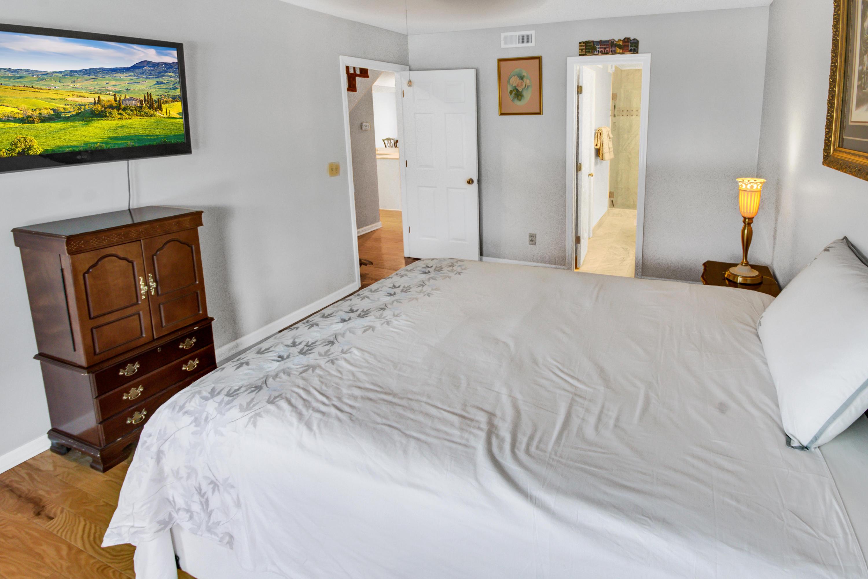 Ashborough Homes For Sale - 1304 Audubon, Summerville, SC - 0