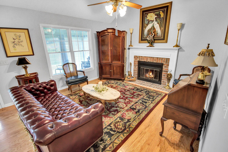 Ashborough Homes For Sale - 1304 Audubon, Summerville, SC - 11