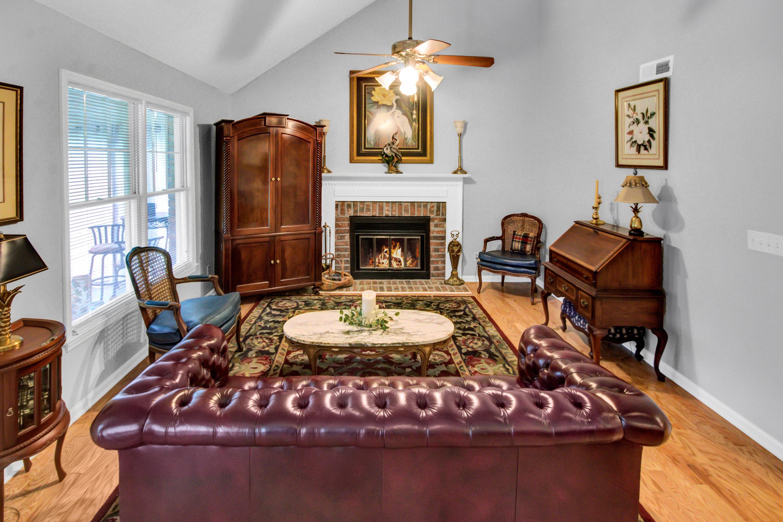 Ashborough Homes For Sale - 1304 Audubon, Summerville, SC - 10
