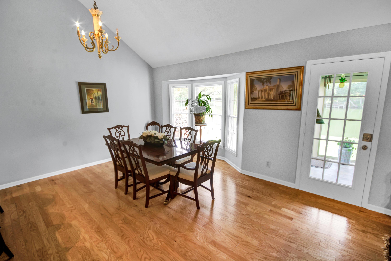 Ashborough Homes For Sale - 1304 Audubon, Summerville, SC - 8
