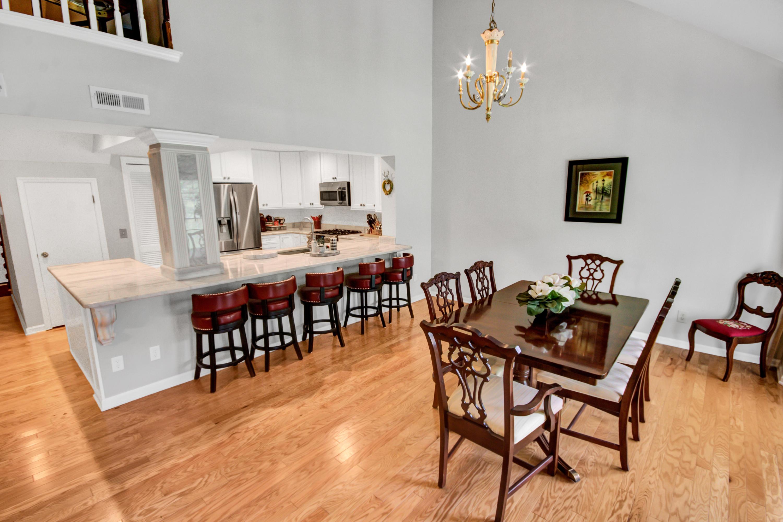 Ashborough Homes For Sale - 1304 Audubon, Summerville, SC - 7