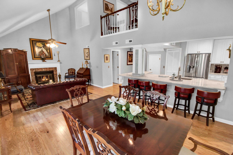 Ashborough Homes For Sale - 1304 Audubon, Summerville, SC - 9