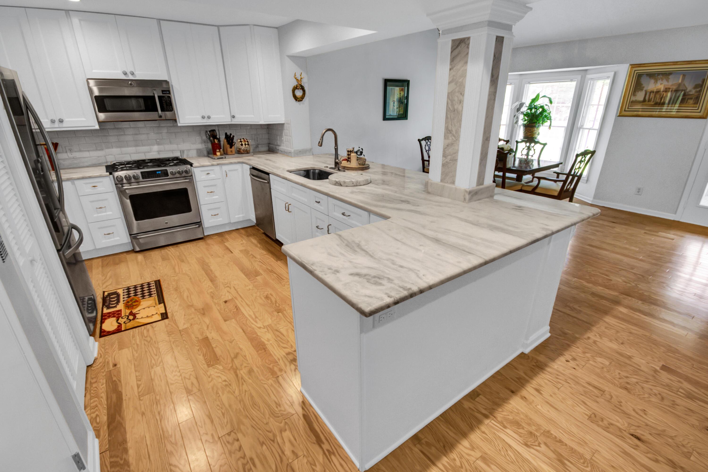 Ashborough Homes For Sale - 1304 Audubon, Summerville, SC - 5