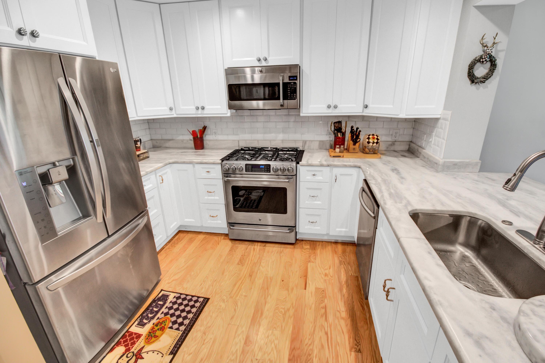 Ashborough Homes For Sale - 1304 Audubon, Summerville, SC - 4