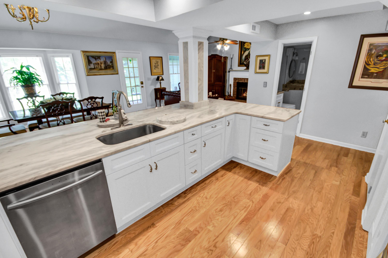 Ashborough Homes For Sale - 1304 Audubon, Summerville, SC - 3