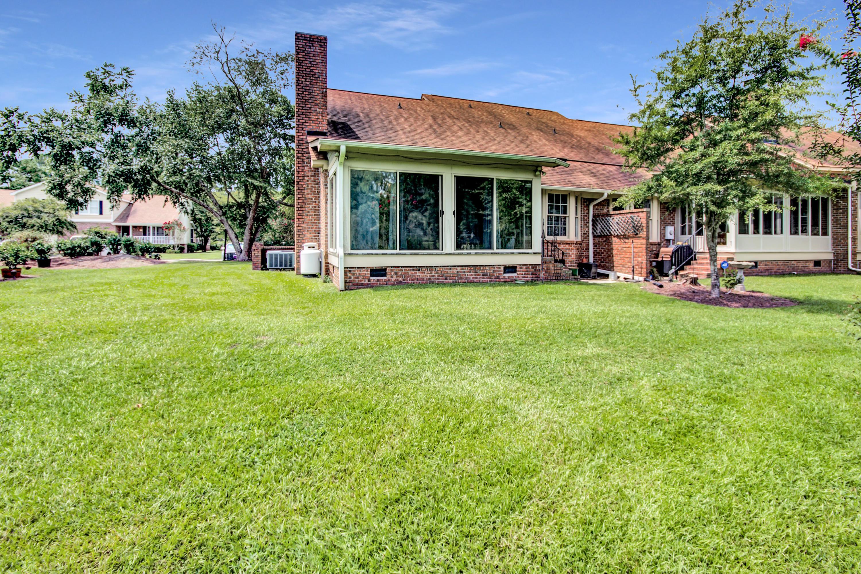 Ashborough Homes For Sale - 1304 Audubon, Summerville, SC - 19