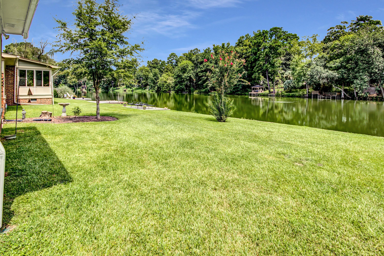 Ashborough Homes For Sale - 1304 Audubon, Summerville, SC - 21