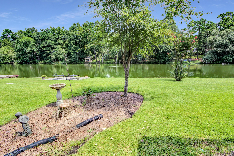 Ashborough Homes For Sale - 1304 Audubon, Summerville, SC - 22