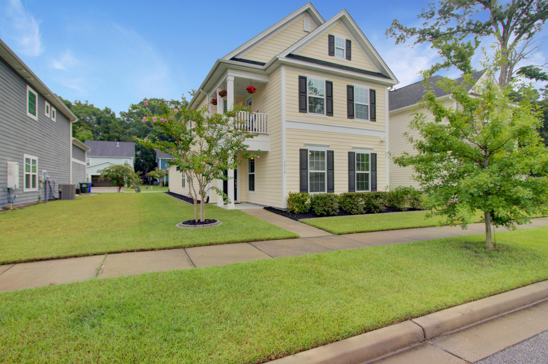 3016 Plumier Place Charleston, Sc 29414