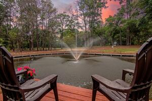 4141 Chisolm Road, Johns Island, SC 29455