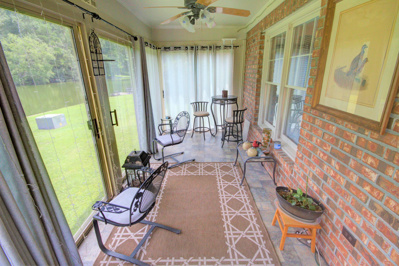 Ashborough Homes For Sale - 1304 Audubon, Summerville, SC - 20