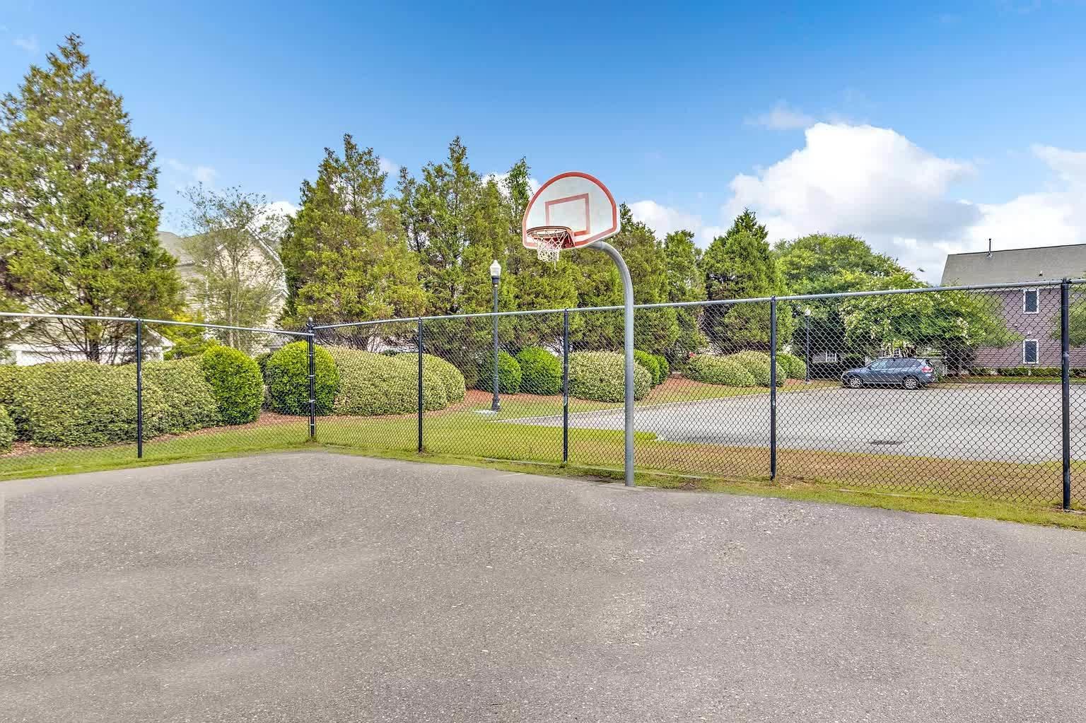 312 Pimpernel Street Summerville, SC 29483