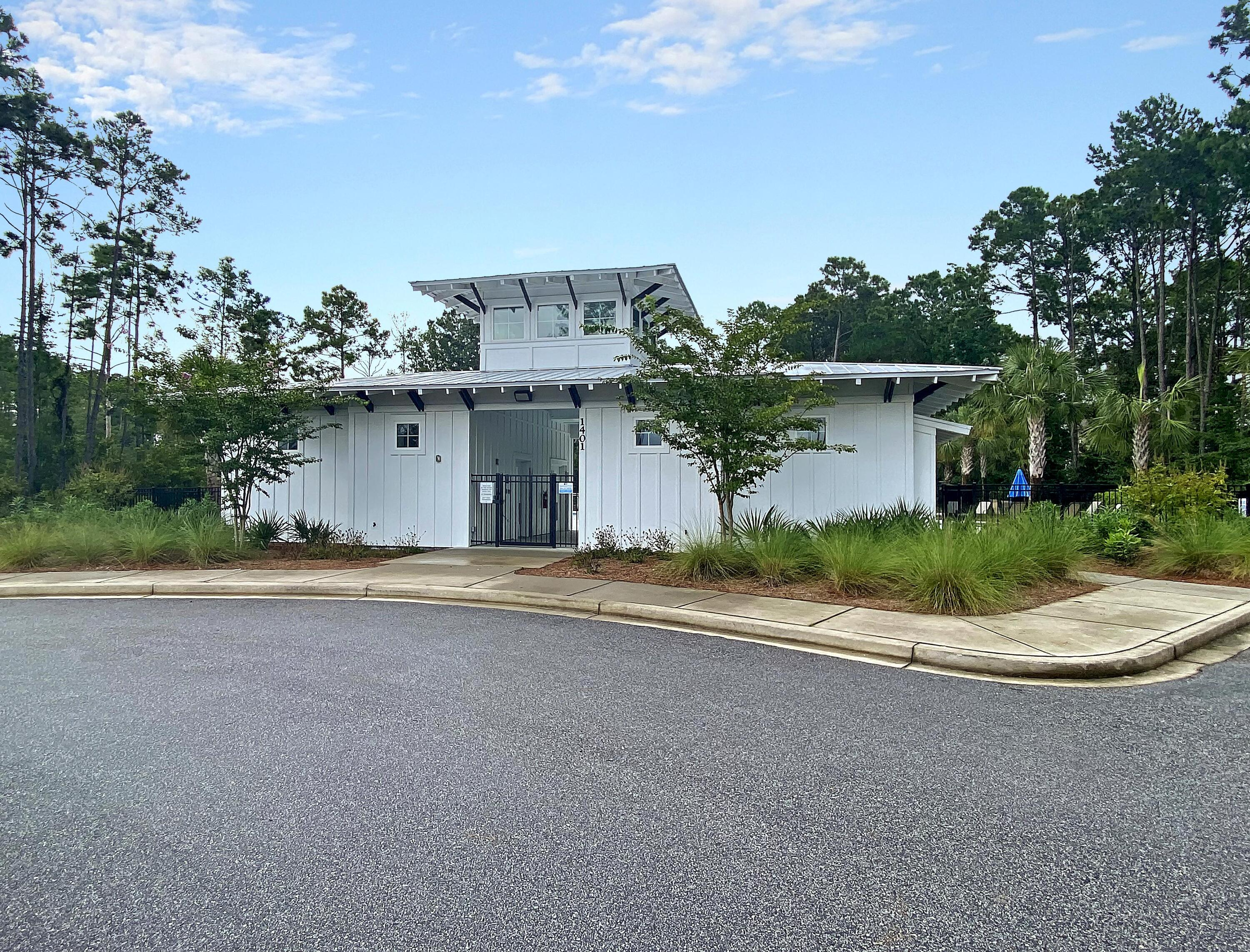 Stratton by the Sound Homes For Sale - 3542 Saltflat, Mount Pleasant, SC - 31