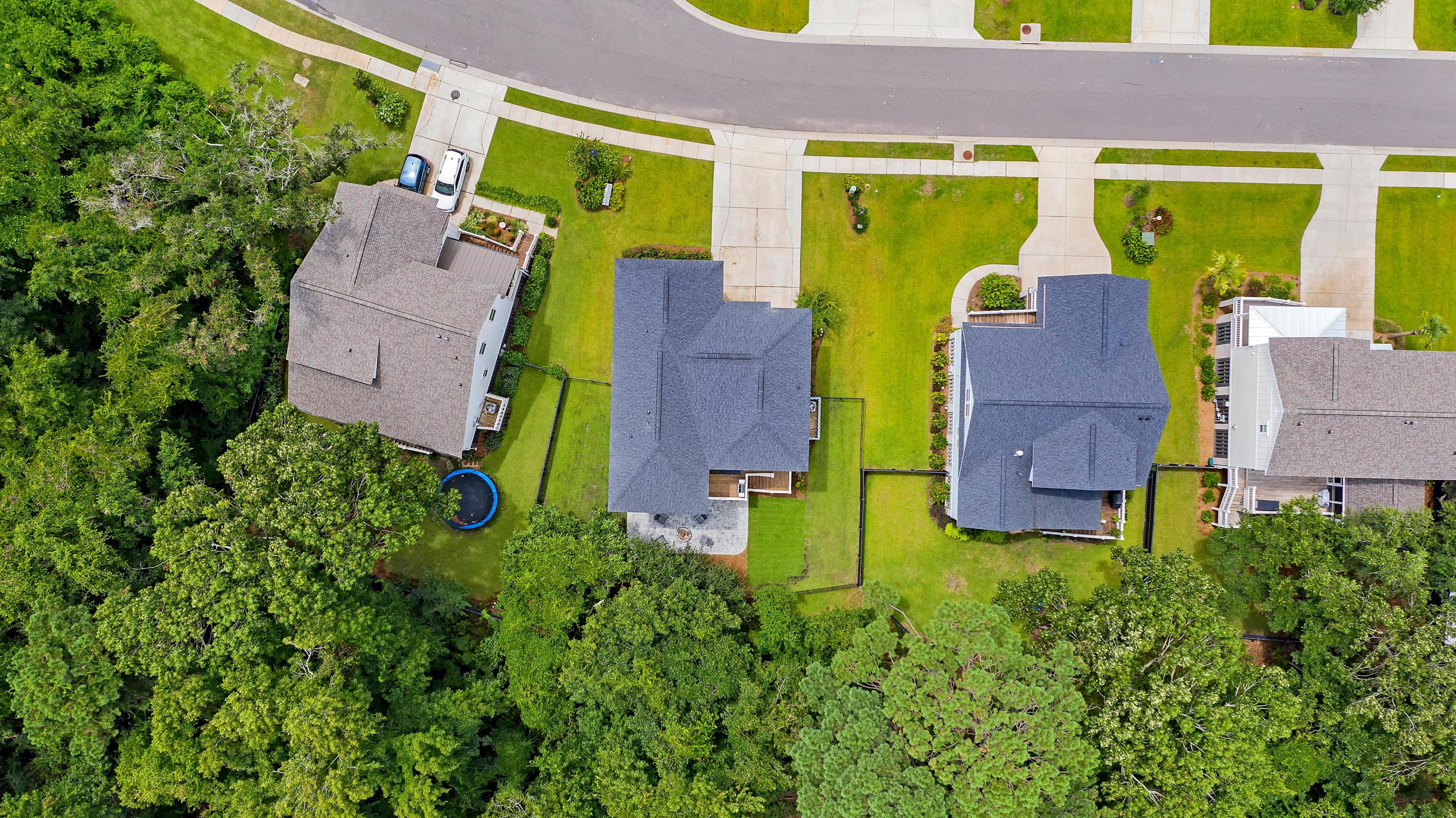 Stratton by the Sound Homes For Sale - 3542 Saltflat, Mount Pleasant, SC - 29
