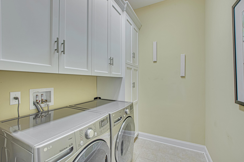 Carolina Park Homes For Sale - 1508 Anacostia, Mount Pleasant, SC - 41