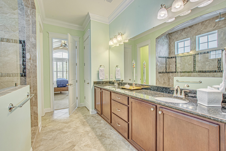 Carolina Park Homes For Sale - 1508 Anacostia, Mount Pleasant, SC - 22