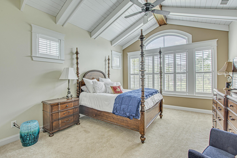 Carolina Park Homes For Sale - 1508 Anacostia, Mount Pleasant, SC - 29