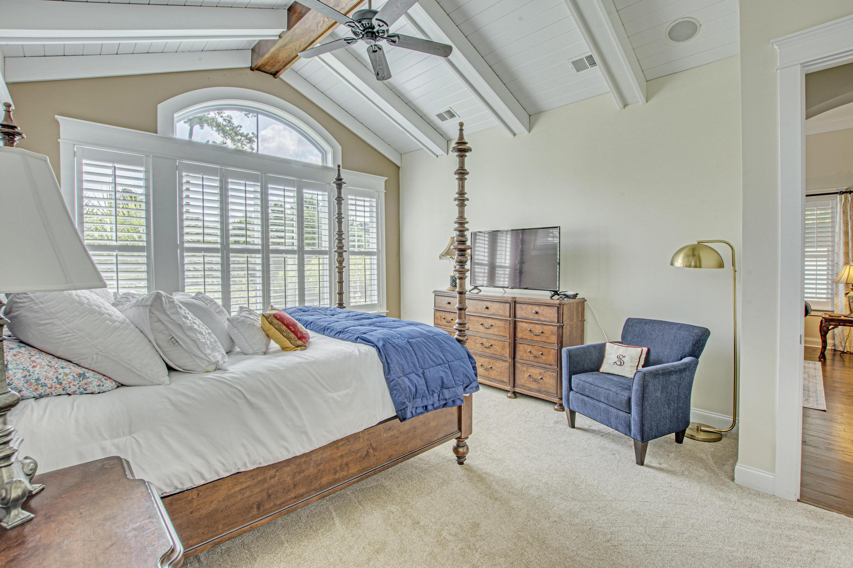 Carolina Park Homes For Sale - 1508 Anacostia, Mount Pleasant, SC - 25