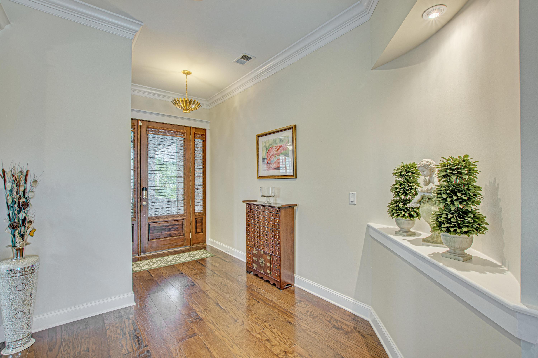 Carolina Park Homes For Sale - 1508 Anacostia, Mount Pleasant, SC - 31