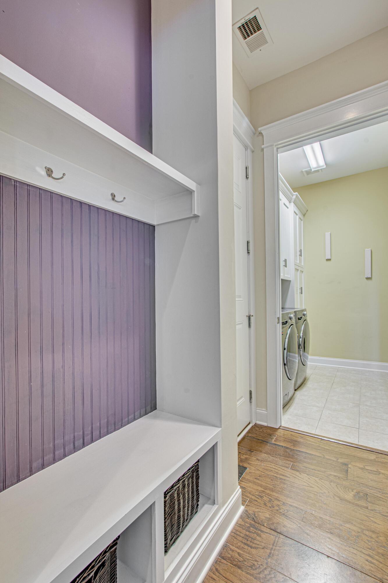 Carolina Park Homes For Sale - 1508 Anacostia, Mount Pleasant, SC - 40