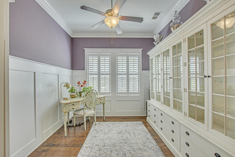 Carolina Park Homes For Sale - 1508 Anacostia, Mount Pleasant, SC - 30