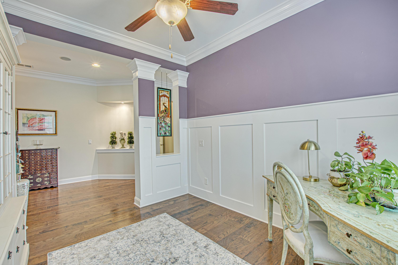 Carolina Park Homes For Sale - 1508 Anacostia, Mount Pleasant, SC - 39