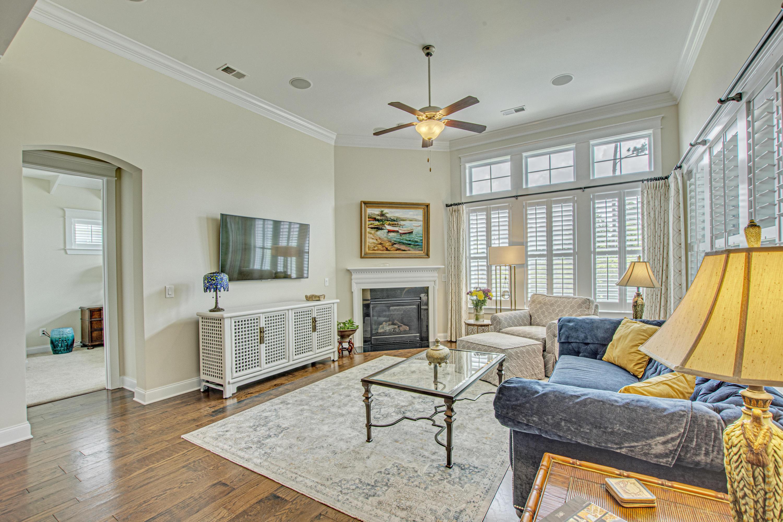 Carolina Park Homes For Sale - 1508 Anacostia, Mount Pleasant, SC - 43