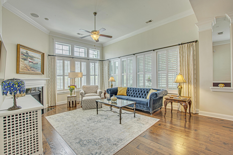 Carolina Park Homes For Sale - 1508 Anacostia, Mount Pleasant, SC - 42