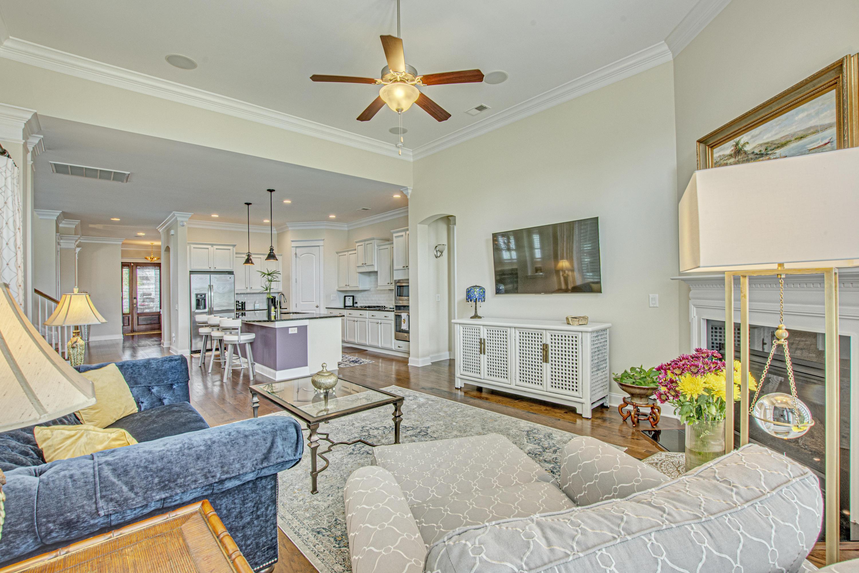 Carolina Park Homes For Sale - 1508 Anacostia, Mount Pleasant, SC - 44