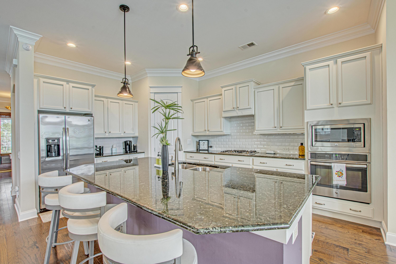 Carolina Park Homes For Sale - 1508 Anacostia, Mount Pleasant, SC - 38