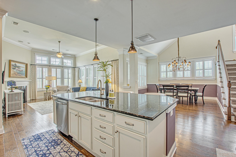 Carolina Park Homes For Sale - 1508 Anacostia, Mount Pleasant, SC - 36