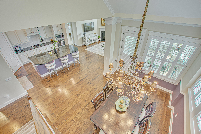 Carolina Park Homes For Sale - 1508 Anacostia, Mount Pleasant, SC - 28