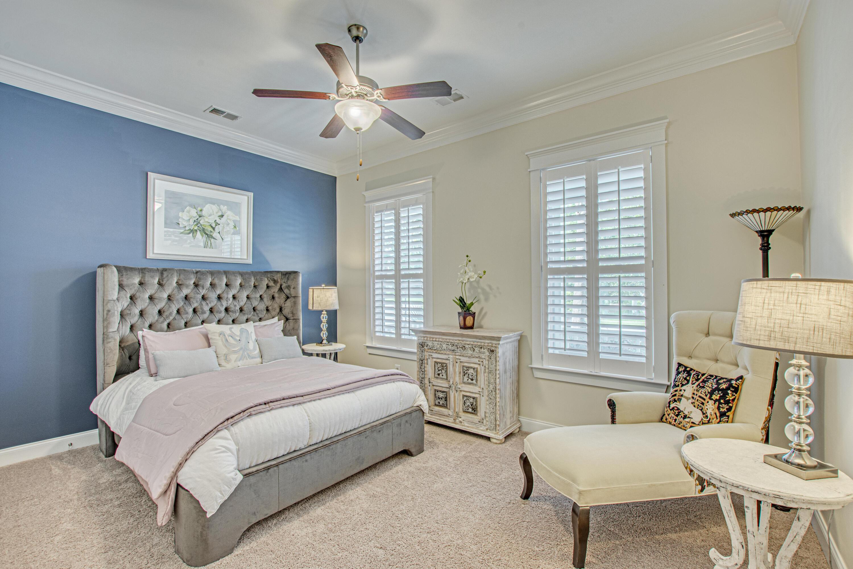 Carolina Park Homes For Sale - 1508 Anacostia, Mount Pleasant, SC - 16