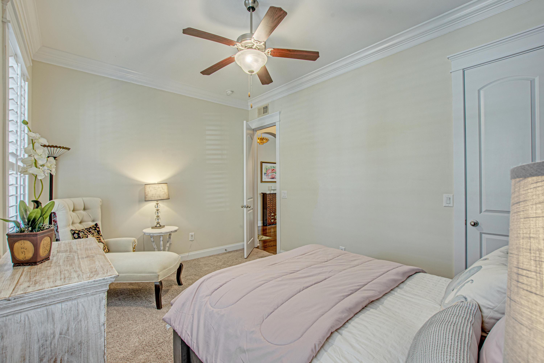 Carolina Park Homes For Sale - 1508 Anacostia, Mount Pleasant, SC - 17