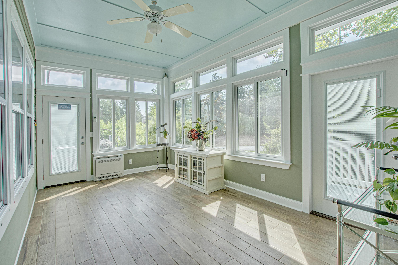 Carolina Park Homes For Sale - 1508 Anacostia, Mount Pleasant, SC - 10