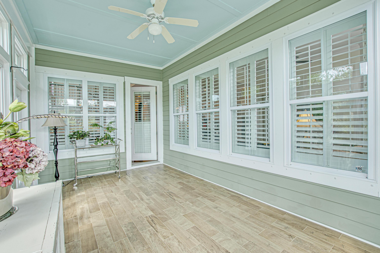 Carolina Park Homes For Sale - 1508 Anacostia, Mount Pleasant, SC - 11
