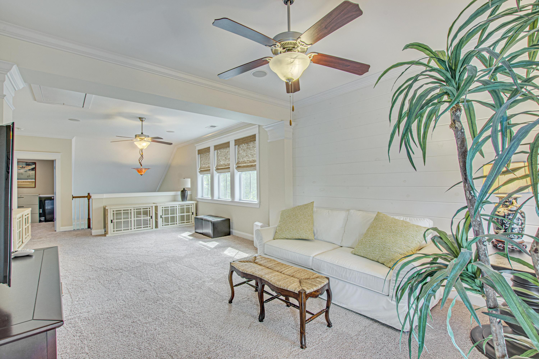 Carolina Park Homes For Sale - 1508 Anacostia, Mount Pleasant, SC - 12