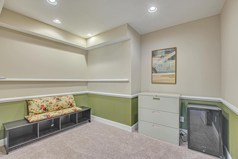 Carolina Park Homes For Sale - 1508 Anacostia, Mount Pleasant, SC - 9