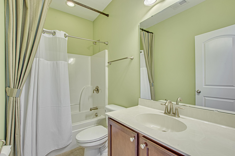 Carolina Park Homes For Sale - 1508 Anacostia, Mount Pleasant, SC - 4