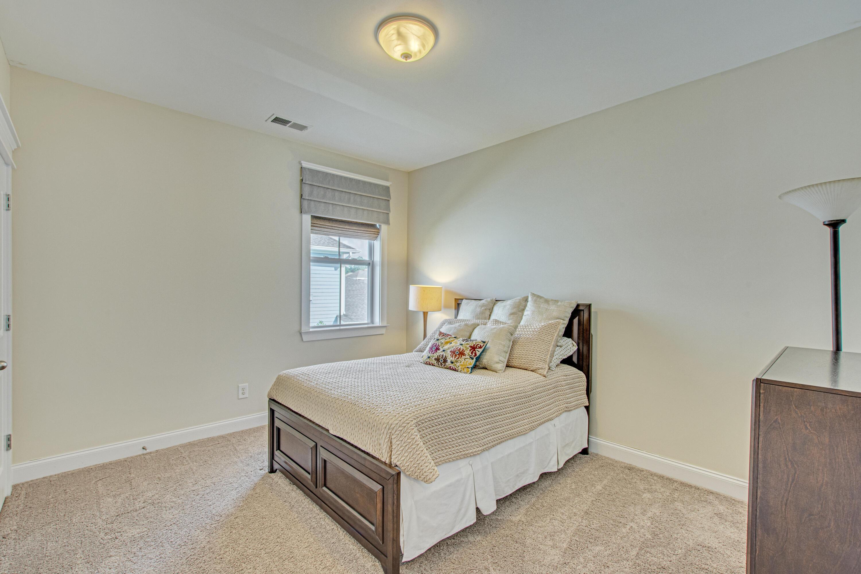 Carolina Park Homes For Sale - 1508 Anacostia, Mount Pleasant, SC - 3
